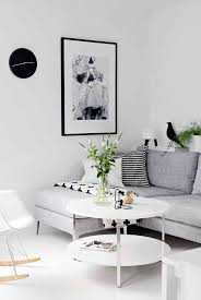 168 best apartment images on pinterest live home and architecture