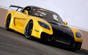 mazda sports cars for sale mazda rx7 beautiful sports car pictures model history and