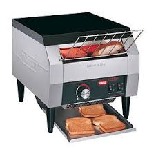 Coolest Toasters Top 19 Best Conveyor Toasters