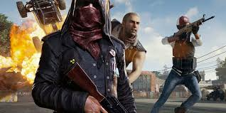 pubg 3d replay playerunknown s battlegrounds pubg 1 0 update adds 3d replay