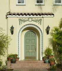 Entryway Color Schemes Front Entryway Color Style Tips In Our Inspiration Gallery Behr