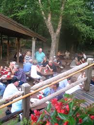 birthday party venue in wichita ks