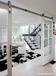 contemporary office harth builders house u0026 home magazine