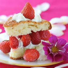 jeux de aux fraises cuisine gateaux jeux de cuisine aux fraises 56 images cours de cuisine en ligne