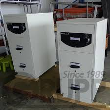 Fire Resistant Filing Cabinets by Cabinet Rpf9306 Indent Basis Only Grupp