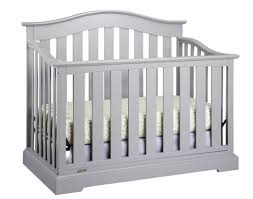 Storkcraft 4 In 1 Convertible Crib by Graco Westbrook 4 In 1 Convertible Crib U0026 Reviews Wayfair