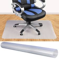 office chair mat for floors militariart com