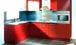 peindre meuble cuisine laqué meuble cuisine laque peindre meuble cuisine en laque