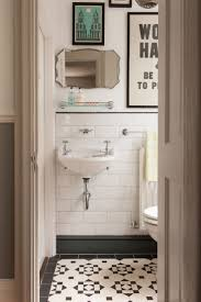 13 best bathroom images on pinterest bathroom ideas roll top