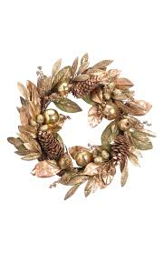 thanksgiving decorations sale thanksgiving decorations u0026 fall decor nordstrom