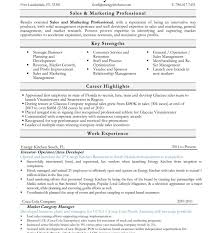 server resume template outstanding server resume template harret sle restaurant