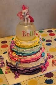 14 best sweet stuff images on pinterest animal cupcakes baking