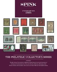 sle resume accounts assistant singapore pools 4d results history the philatelic collector s series sale 16010 by spink and son