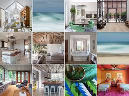 home design hashtags instagram they liked it instagram marketing david duncan livingston