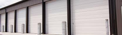 non insulated steel doors