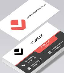 Free Online Business Card Design Design Business Cards Select Our Designs To Customize 0