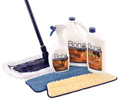 Bona Floor Cleaner For Laminate Flooring Bona Oz Stone Tile And Laminate Cleaner Wm700018172 The