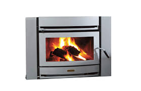 zero clearance indoor wood heaters barbeques galore