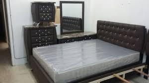 jmi furniture open doors for financing no credit needed no credit