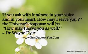 quote generosity kindness spring quotes images and pictures