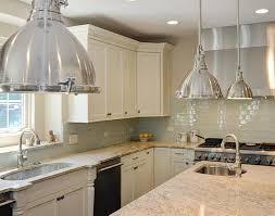 diy kitchen lighting ideas lighting brilliant industrial basement lighting ideas impressive