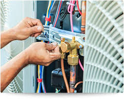 air conditioning rock rock ar plumber plumbers