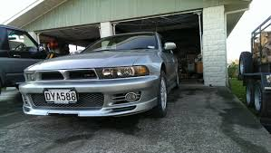 mitsubishi galant turbo welcome everyone to the mitsubishi galant vr 4 any love for this
