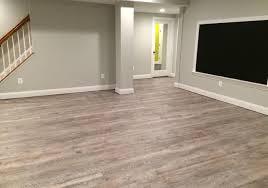 5 benefits of luxury vinyl flooring