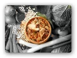 l internaute cuisine recette cuisine alain dutournier linternaute biographie le