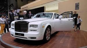 phantom car 2015 rolls royce phantom serenity bows in geneva motor1 com photos