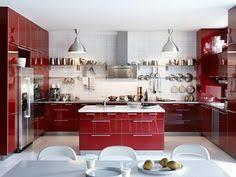 kitchen red red kitchen colour ideas home trends red kitchen kitchen