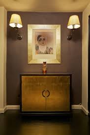 112 best benjamin moore paint colors images on pinterest bedroom