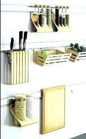 conforama accessoires cuisine accessoires rangement cuisine accessoires rangement cuisine