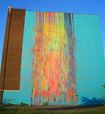 i love detroit michigan 50 outdoor murals in detroit