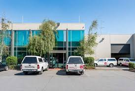 Hand Car Wash Port Melbourne Commercial Real Estate U0026 Property For Lease In Port Melbourne Vic