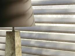 Tiger Blinds Orange County Ca Blinds Shades Shutters Window Treatments