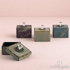 jewelry resin boxes from 1 20 hotref