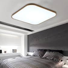 Deckenlampen F S Esszimmer Led Schlafzimmerlampe Wohnlampe 60 64w Deckenleuchte 35 Zoll