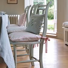 blue kitchen chairs modern chair design ideas 2017