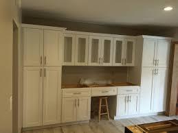 kitchen cabinets st petersburg fl kitchen cabinet repair tampa kitchen cabinet doors tampa re a door