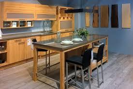 echtholzküche ausstellung in langenhagen