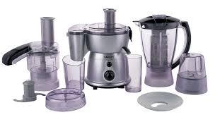 Best Kitchen Gadgets 2015 by Choosing The Right Kitchen Appliances Deannetsmith