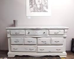 Dresser Bedroom Furniture by Dressers Fascinatingtra Wide White Dresser Photos Inspirations