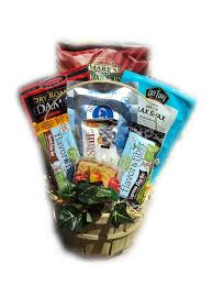 heart healthy gift baskets 12 best heart healthy gift baskets images on healthy