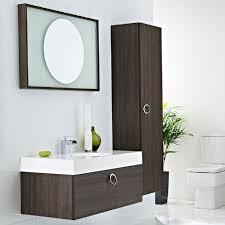 contemporary bathroom furniture uk with regard to motivate