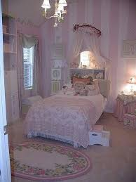 princess bedroom decorating ideas 32 pink bedroom for the home pink bedrooms bedrooms