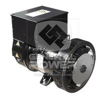 stamford uci274c alternator stamford cummins generator