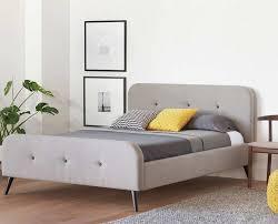 Dania Bed Frame Dania Bedroom Furniture Photos And Wylielauderhouse