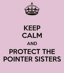 Breast Cancer Awareness Meme - 19 best beauty memes images on pinterest keep calm stay calm and
