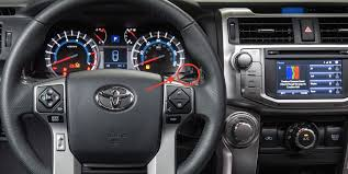 2012 toyota maintenance light reset reset archive 2015 toyota 4runner maintenance light reset